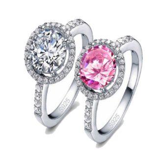 925-sterling-silver-women-ring