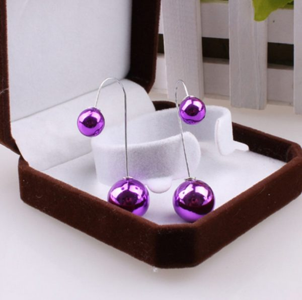 LNRRABC-Dangle-Earring-Purple