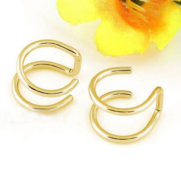 earings-Clip-on-Earrings-parent-1