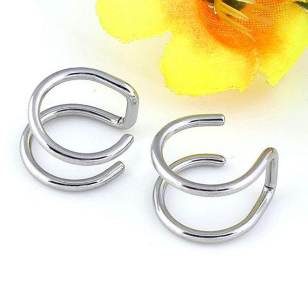 earings-Clip-on-Earrings-parent-2