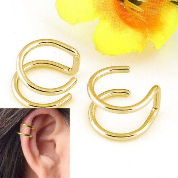 earings-Clip-on-Earrings-parent-3