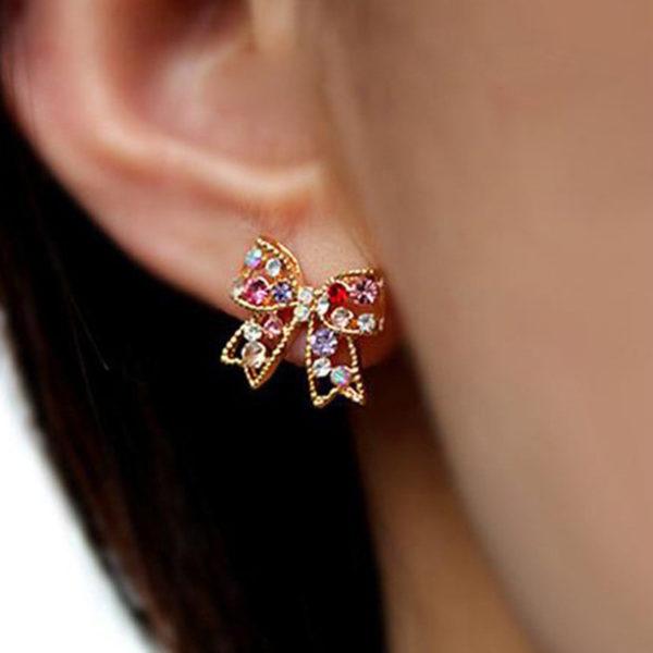 earrings-2-Bowknot-Earring-1