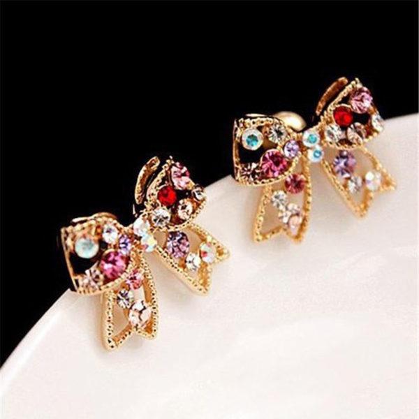 earrings-2-Bowknot-Earring-4