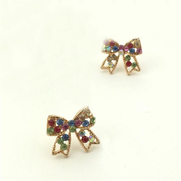 earrings-2-Bowknot-Earring-5