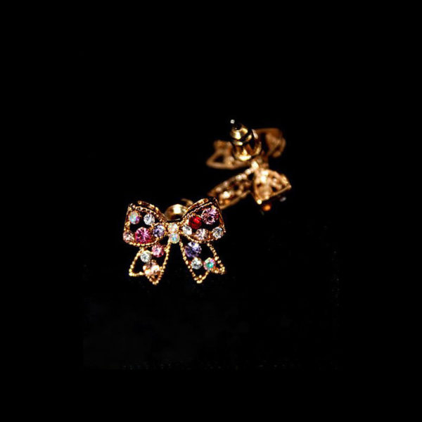 earrings-2-Bowknot-Earring-6