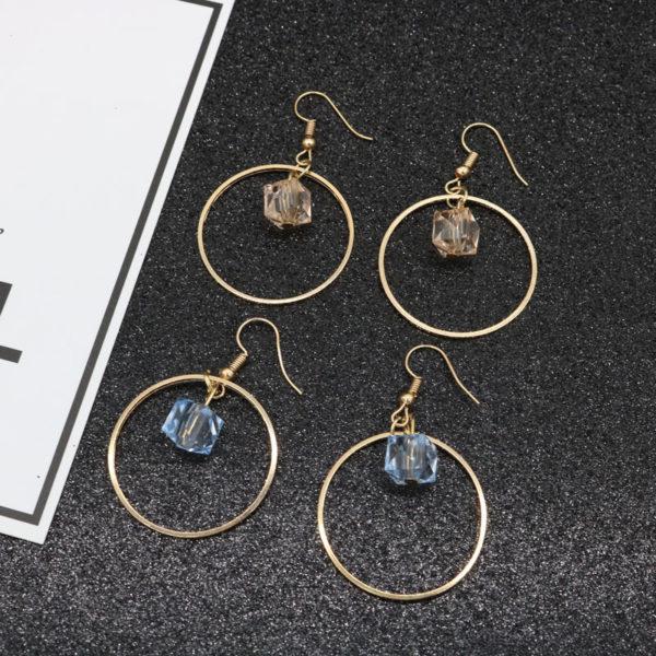 jl-Crystal-Earring-1