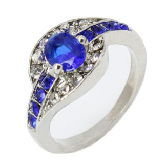 blue-crystal-ring