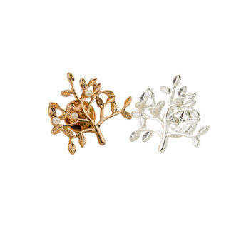 golden-and-silver-unisex-tree-brooch