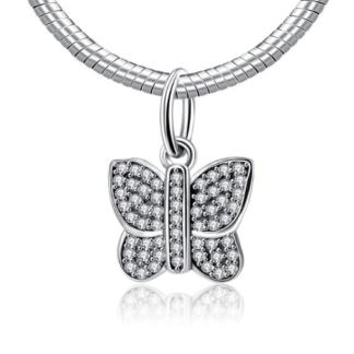 butterfly-beads
