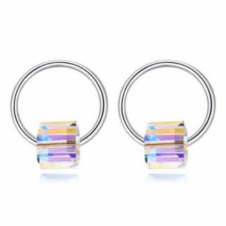 cube-crystal-earrings