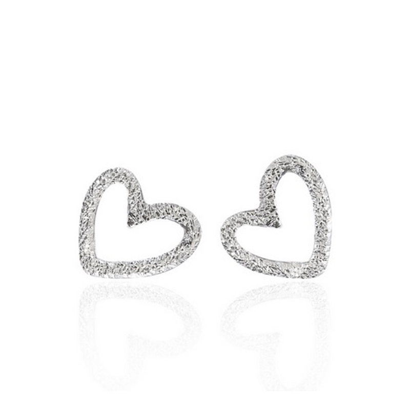 heart-cz-stud-earrings-925-sterling-silver