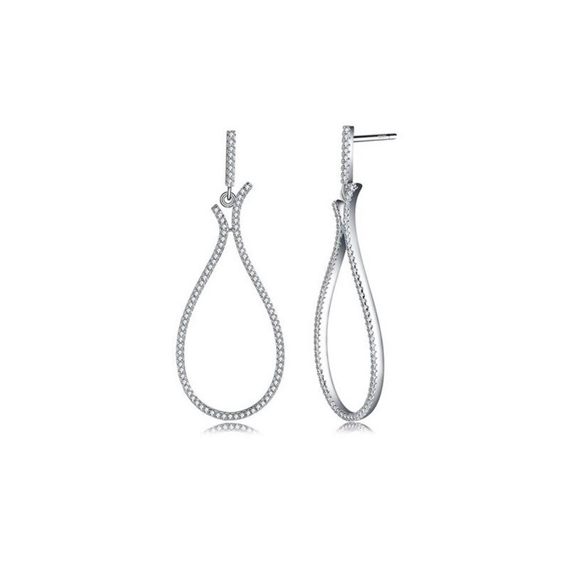 jug-drop-earrings-cubic-zirconia-925-sterling-silver