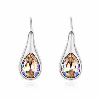 water-drop-earrings