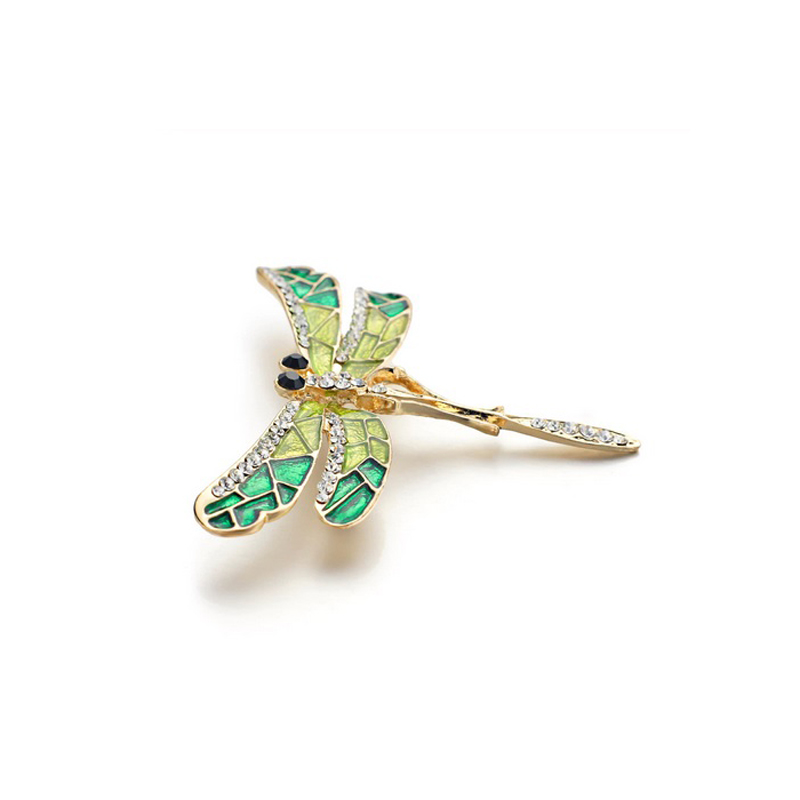 dragonfly-brooch-green-wings-rhinestones-enamel