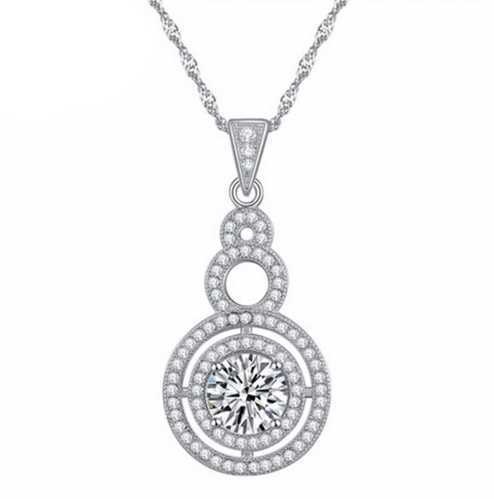 austrian-cubic-zircon-pendant-necklace-for-women