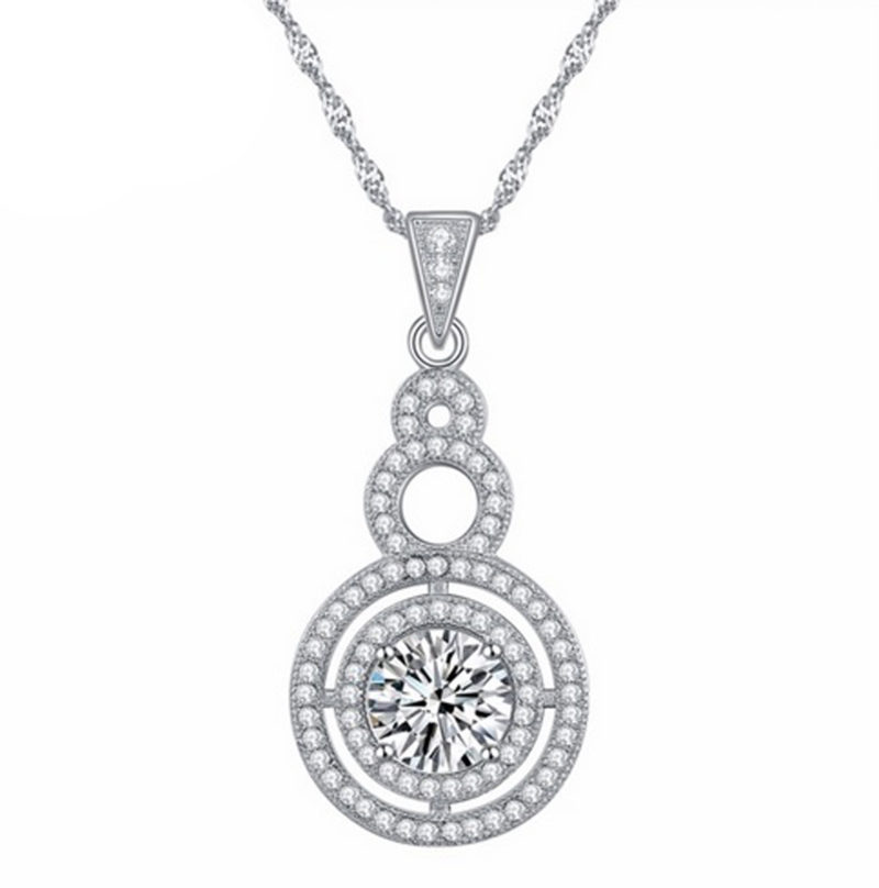 austrian-cubic-zircon-pendant-necklace-for-women
