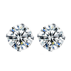 cz-stud-earrings-for-women