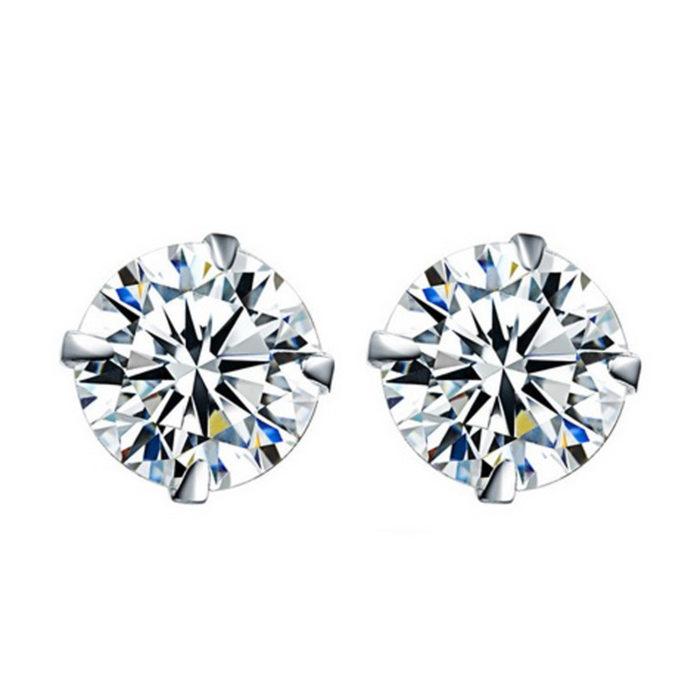 cz-stud-earrings-for-women
