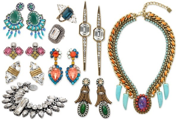 Affordable Online Jewelry Store