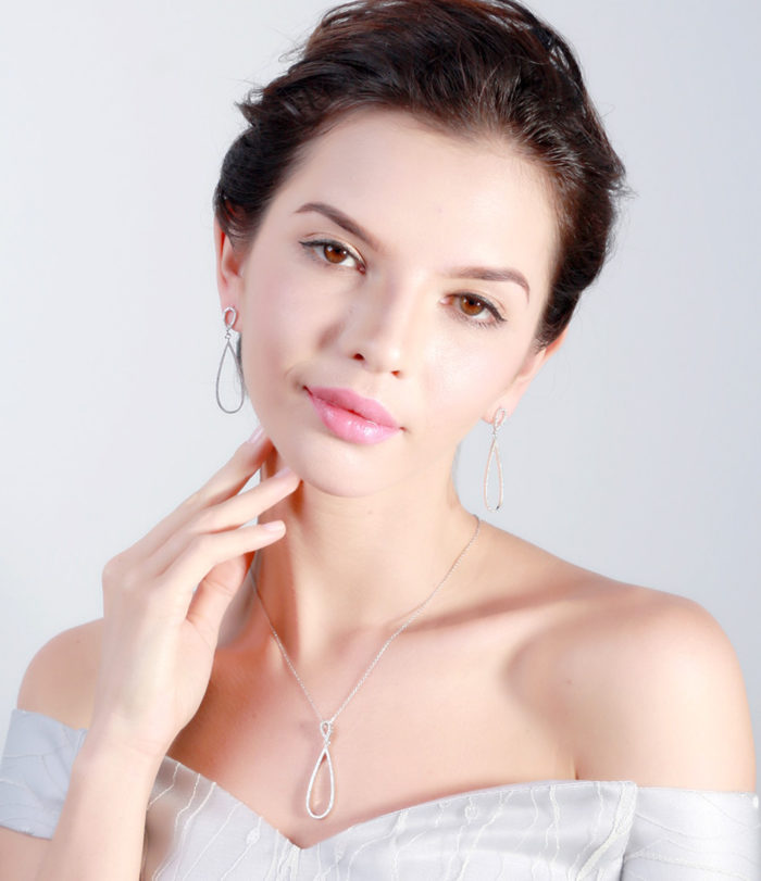water-drop-pendant-necklace-for-women-jLJEWELRY