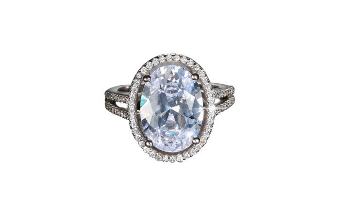 wedding-band-ring-jewelluna