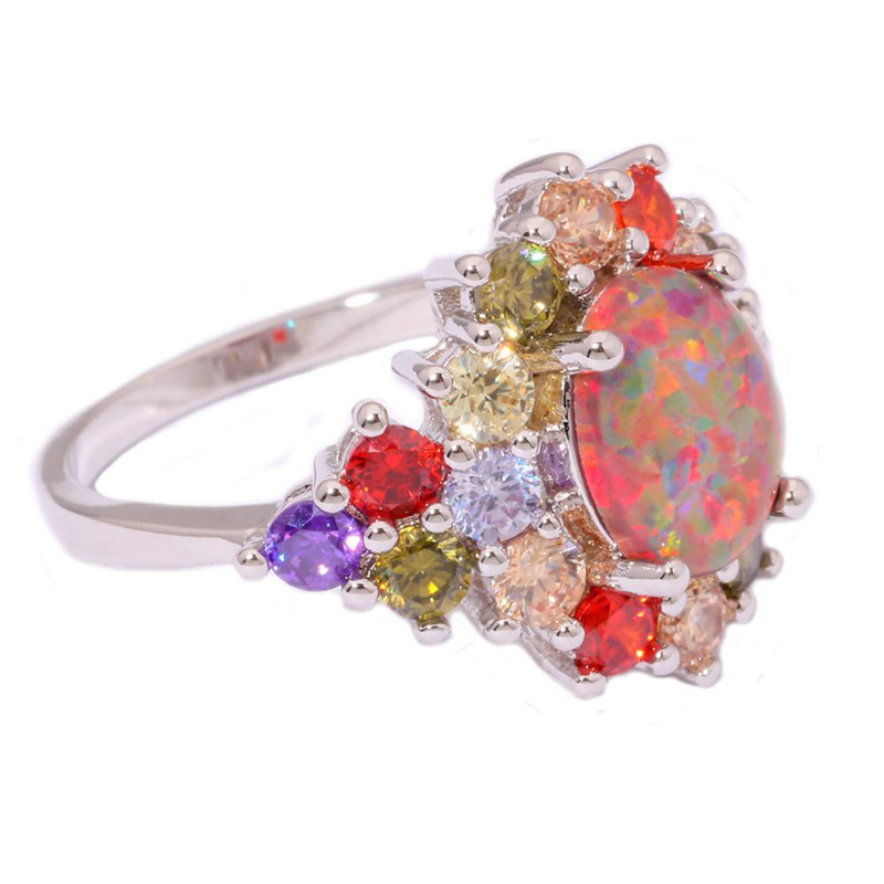 opal-cubic-zirconia-s925-multi-stone-cocktail-ring