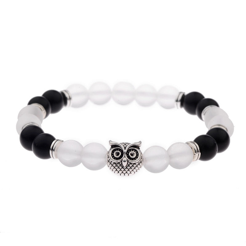 a-silver-owl-bracelet-onyx-jade-beaded-stretch-charm