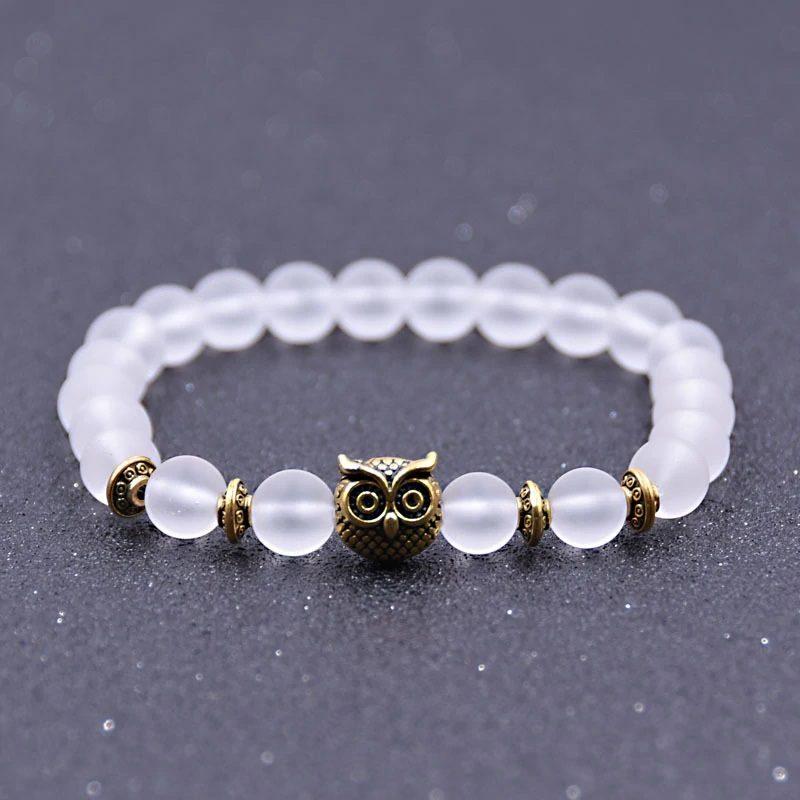 b-gold-owl-bracelet-onyx-jade-beaded-stretch-charm