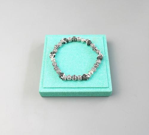 925-cz-rebel-skull-bracelet