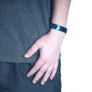 Healing Magnetic Bracelet for Men