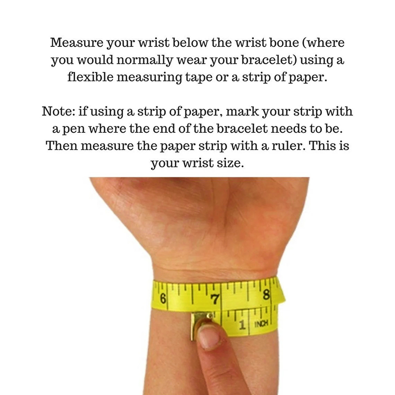 bracelet-sizing-guide