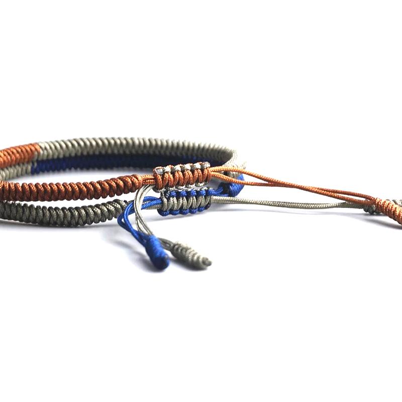 couple-bracelets-lucky-knot-tibetan-handmade-BR-8629