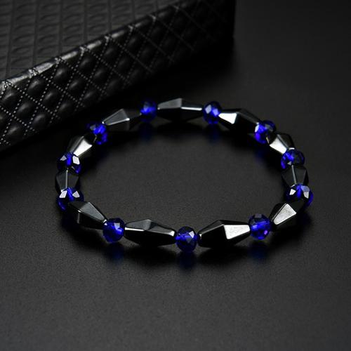 hematite-crystal-magnetic-bracelet