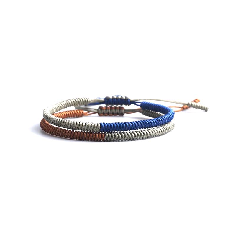 lucky-knot-bracelets-couple-tibetan-handmade-BR-8629