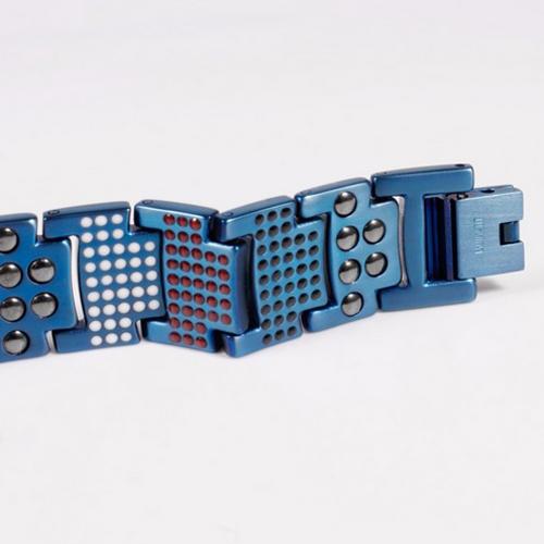 multi-element-magnetic-bracelet