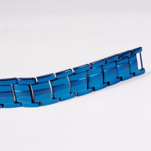 negative-ion-titanium-magnetic-bracelet