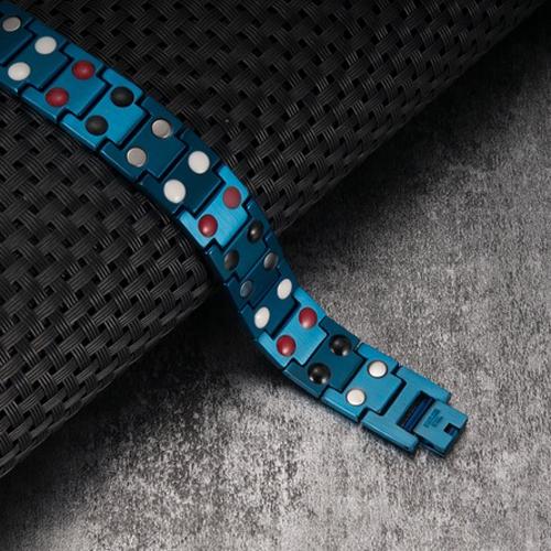 ss-ge-ir-ni-magnetic-bracelet