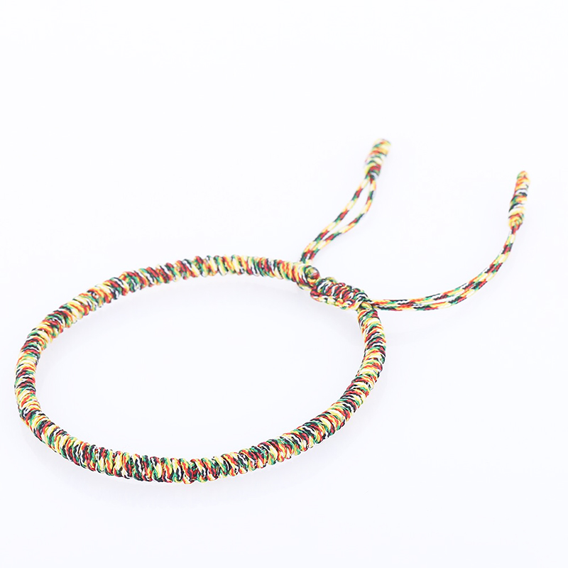 tibetan-lucky-knot-bracelet-handmade-adjustable-multi-color-BR-8562-8566