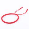 tibetan-lucky-knot-bracelet-handmade-adjustable-red-BR-8562-8567