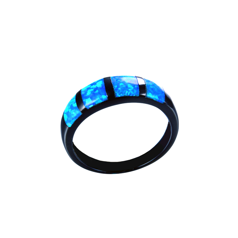 s-925-band-copper-wedding-opal-gold-filled-ring