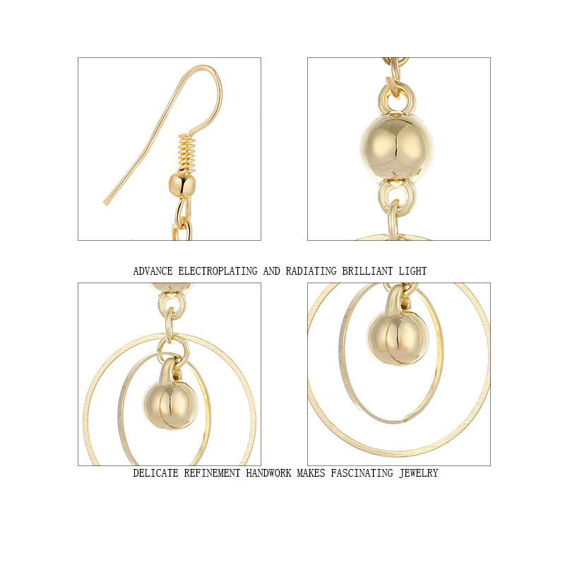 dangle-circles-earrings-gold-stainless-steel