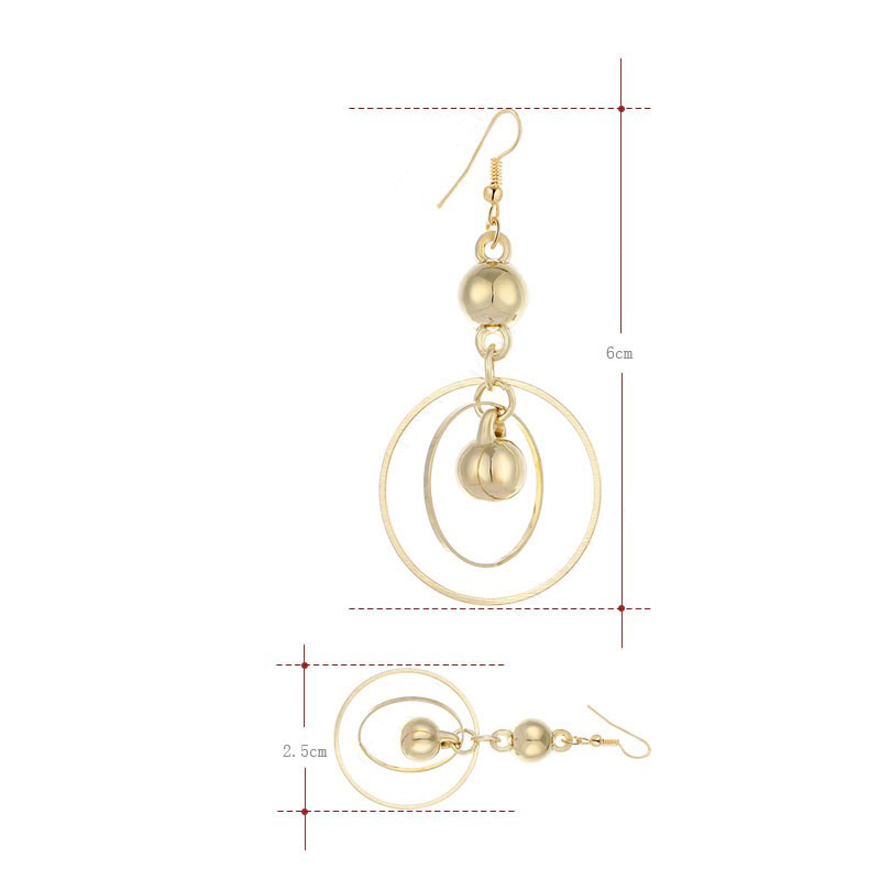 dangle-circles-earrings-stainless-steel