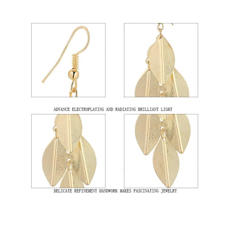 leaves-stainless-steel-earrings-dangle