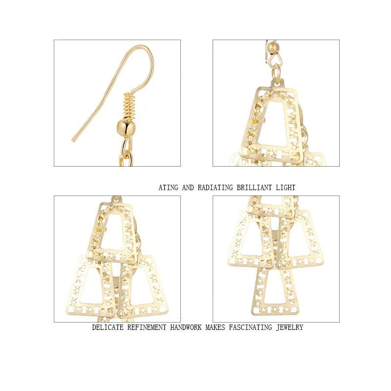 stainless-steel-chimes-dangle-earrings