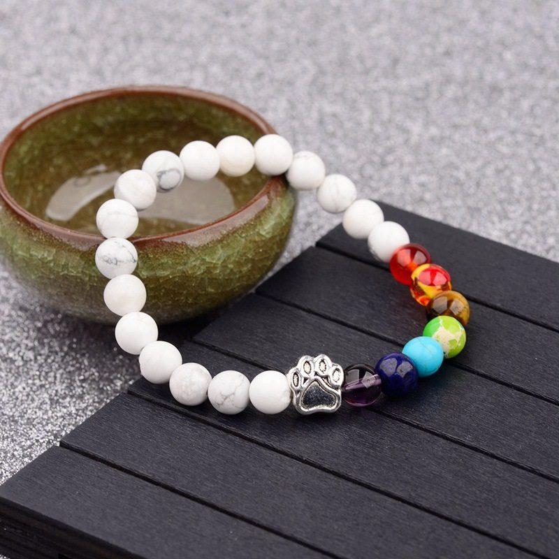 7-chakra-stretch-meditation-beaded-bracelet