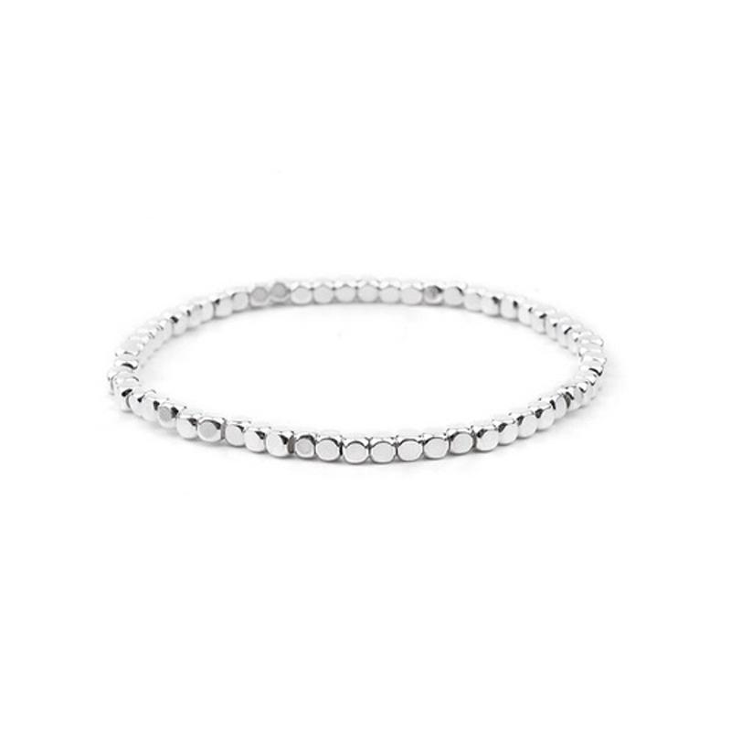 c-seed-bead-bracelets-acrylic-copper-hematite