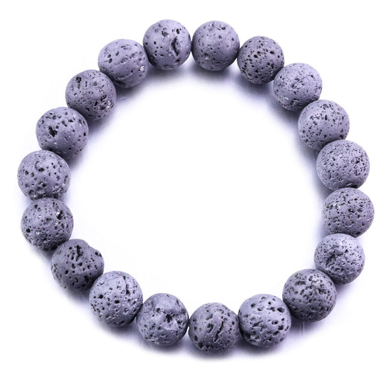 essential-oil-diffuser-bracelet-aromatherapy-dyed-lava