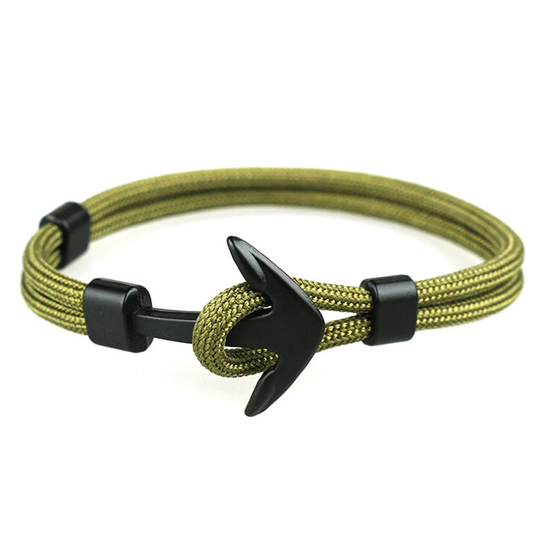 h-army-bracelet-doubled-cord-anchor-charm