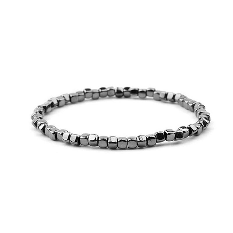 q-seed-bead-bracelets-acrylic-copper-hematite