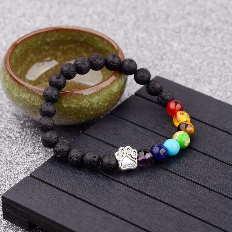 stretch-beaded-7-chakra-bracelet-meditation